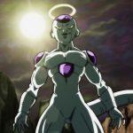 Dragon Ball Super Episode 108 image 53