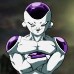Dragon Ball Super Episode 108 image 54