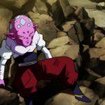 Dragon Ball Super Episode 108 image 55