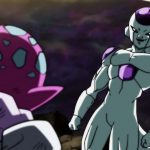 Dragon Ball Super Episode 108 image 56