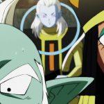 Dragon Ball Super Episode 108 image 59