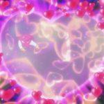 Dragon Ball Super Episode 108 image 6