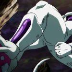 Dragon Ball Super Episode 108 image 61