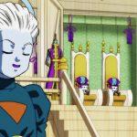 Dragon Ball Super Episode 108 image 62