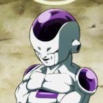 Dragon Ball Super Episode 108 image 64