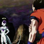 Dragon Ball Super Episode 108 image 66