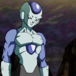 Dragon Ball Super Episode 108 image 67