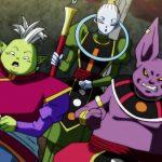 Dragon Ball Super Episode 108 image 68