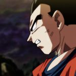 Dragon Ball Super Episode 108 image 69