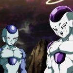 Dragon Ball Super Episode 108 image 70