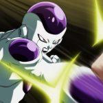 Dragon Ball Super Episode 108 image 72