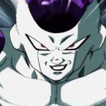 Dragon Ball Super Episode 108 image 73