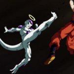 Dragon Ball Super Episode 108 image 74