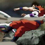 Dragon Ball Super Episode 108 image 75