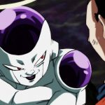 Dragon Ball Super Episode 108 image 77