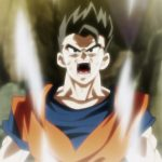 Dragon Ball Super Episode 108 image 78