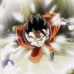Dragon Ball Super Episode 108 image 79