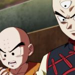 Dragon Ball Super Episode 108 image 8