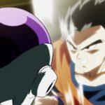 Dragon Ball Super Episode 108 image 80