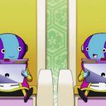 Dragon Ball Super Episode 108 image 81