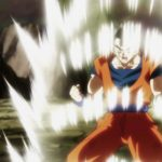 Dragon Ball Super Episode 108 image 84