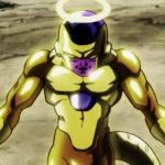 Dragon Ball Super Episode 108 image 91