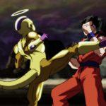 Dragon Ball Super Episode 108 image 92