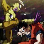 Dragon Ball Super Episode 108 image 93