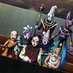 Dragon Ball Super Episode 108 image 95