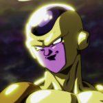 Dragon Ball Super Episode 108 image 96