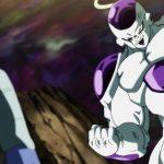 Dragon Ball Super Episode 108 image 97
