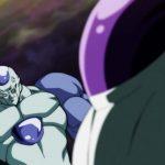 Dragon Ball Super Episode 108 image 98