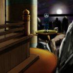Dragon Ball Super Episode 11