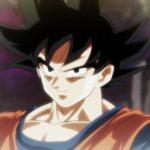 Dragon Ball Super Episode 121
