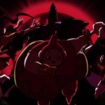Dragon Ball Super Episode 14