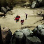 Dragon Ball Super Episode 16