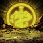 Dragon Ball Super Episode 18