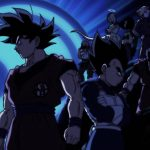 Dragon Ball Super Episode 19