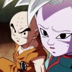 Dragon Ball Super Episode 21