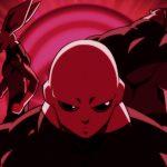 Dragon Ball Super Episode 22