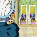 Dragon Ball Super Episode 23