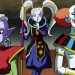 Dragon Ball Super Episode 24