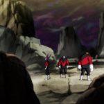 Dragon Ball Super Episode 25