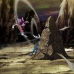Dragon Ball Super Episode 31