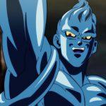 Dragon Ball Super Episode 41