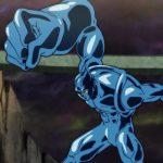 Dragon Ball Super Episode 42