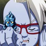Dragon Ball Super Episode 47