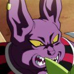 Dragon Ball Super Episode 49