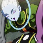 Dragon Ball Super Episode 51