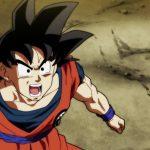 Dragon Ball Super Episode 56